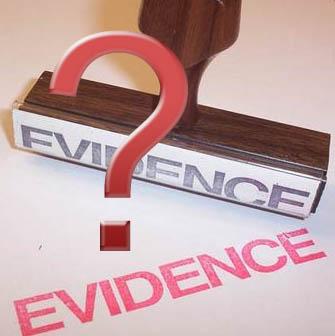 BadAd Evidence?
