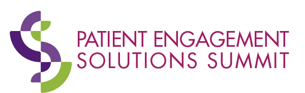 Patient Engagement Solutions Summit
