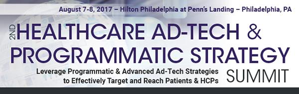 Patient Engagement Solutions Summit