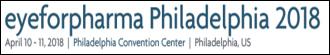 16th Annual eyeforpharma Philadelphia 2018