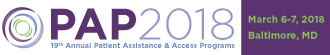 19th Annual Patient Assistance + Access Programs