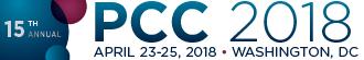 15th Annual PCC 2018