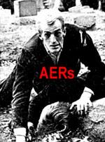 AER Boogeyman