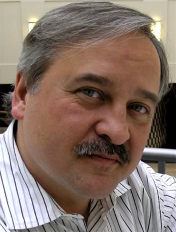 Jay Silverstein, Revolution Health President of Coverage