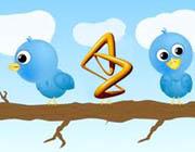 AZ Tweeter