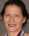 Adriane Fugh-Berman, MD