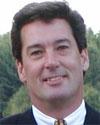 Andrew Nimmo