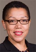 Anne Beal