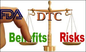 Benes v. Risks Tipping Balance