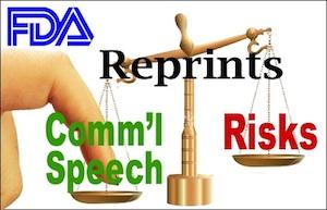 Benes-v-Speech Tilted