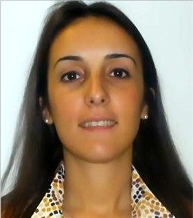 Carolina Petrini
