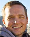 Casey Steffen