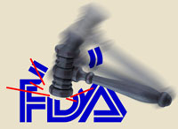 court_v_FDA