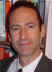 Daniel Carlat, M.D.