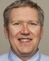 David H. Kreling, PhD