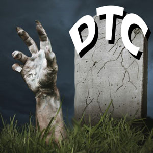 DTC Rises from Grave