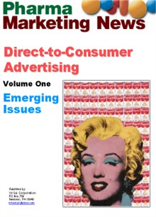 DTC Vol 1 Supplement Cover