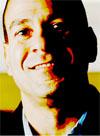 Dave Gulezian