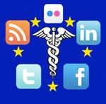 EU Health SM
