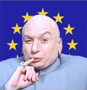 Evil EU Sales Rep