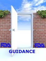 Clear Guidance
