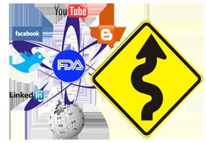 FDA SM Guidelines
