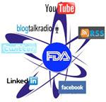 FDA and Social Media