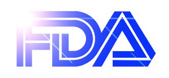 Shiny New FDA