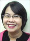 Grace Soyao