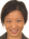 Jacqueline Thong