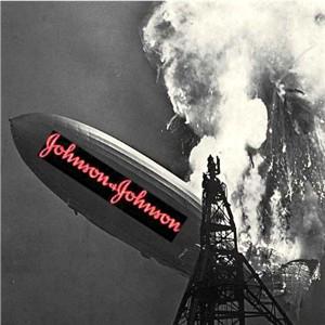 J&J PR Disaster