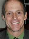 Jeff Fetterman