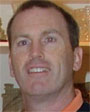 John Ruvane