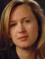 Katrina S. Firlik, M.D.