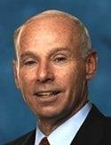 John LaMattin