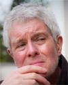 Len Starnes