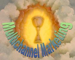 MCM Holy Grail