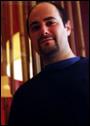 Michael Nusimow