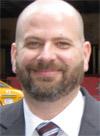 Eric Milgram
