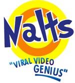 Nalts Logo