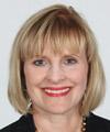 Nancy Lurker