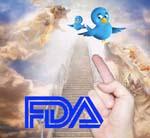 New FDA Pathway