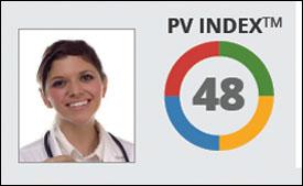 PV Index
