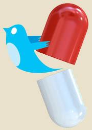 Pharma Twitter
