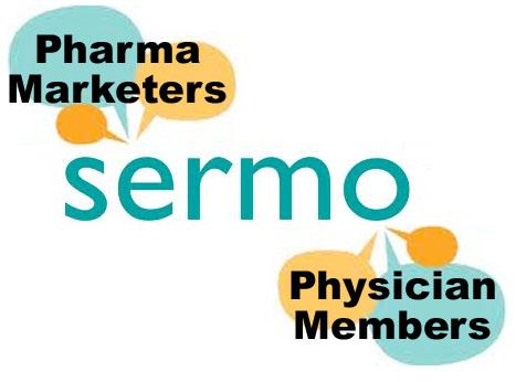 Pharma-Semo-Physicians