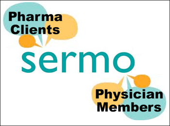 Sermo and Physicians