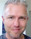 Phil Baumann