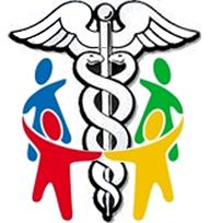Physician Communities