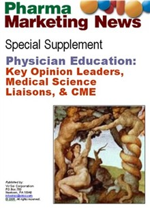 PhysEd Supplement Cover