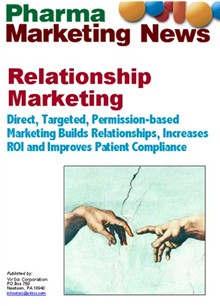 Rel Mkting Supplement Cover